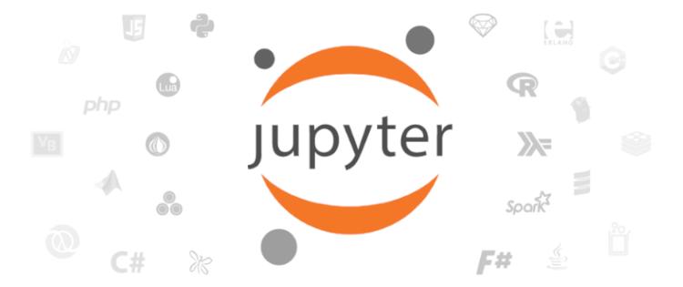 数据科学家的一种工作环境 – virtualenv和Jupyter Notebook