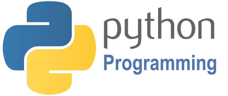 Python原生小技巧 – Enumerate 函数